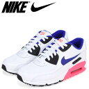608281662a5a Nike AIR MAX 90 - Men s Shoes - Shoes - 60items