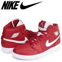 Nike-554724-600-a
