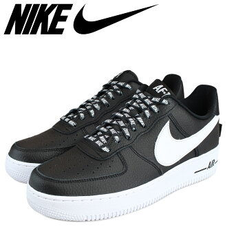 3ccb6e767f6a ... Nike NIKE air force 1 07 LV8 sneakers AIR FORCE 1 STATEMENT GAME 823