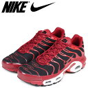 Nike-852630-601-sg-a