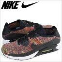 Nike-875943-002-a