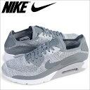 Nike-875943-003-a