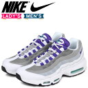 official photos c9894 8c55a Nike 307960 109 sg a · NIKE Kie Ney AMAX 95 lady s men s sneakers WMNS AIR  MAX ...