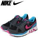 Nike 312451 004 sg a