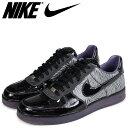Nike 573979 003 sg a