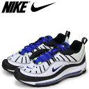 Nike 640744 103 sg a