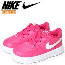 Nike 905220 602 sg a