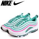 Nike 921826 102 sg a