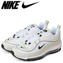 Nike ah6799 102 sg a