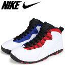 Nike 310805 160 sg a