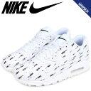 Nike 700155 103 sg a