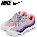 Nike 749766 035 sg a