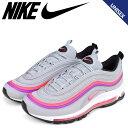 Nike 921733 009 sg a
