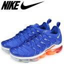 Nike 924453 403 sg a
