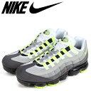 Nike aj7292 001 sg a