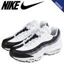 Nike 307960 021 sg a