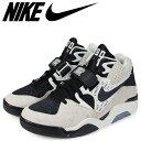 Nike 310095 101 sg a
