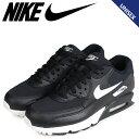 Nike 325213 060 sg a