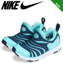 Nike 343738 310 sg a