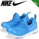 Nike 343738 427 sg a