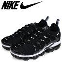 Nike 924453 011 sg a