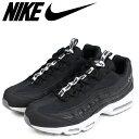 Nike aq4129 002 sg a