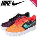 Nike at3407 600 sg a