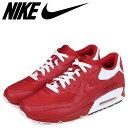 Nike 325213 661 sg a