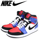 Nike 554724 124 sg a