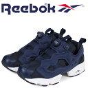 26ab3d13799 Reebok Reebok INSTA PUMP FURY OG sneaker insta pump fury original mesh  leather men s women s M48559 white black unisex  7   17 new stock   regular