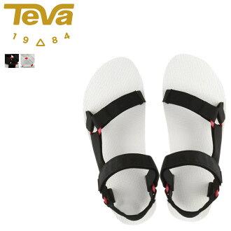 Teva Teva Sandals original universal sport mens M ORIGINAL UNIVERSAL SPORT 1008648