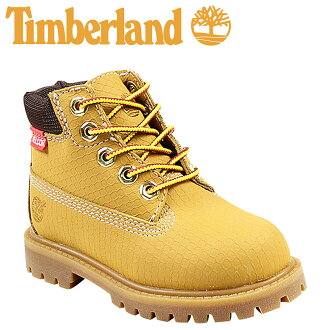 toddler timberland boots helcor