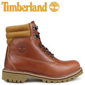 115cdd83078b27 Timberland 6インチ メンズ ティンバーランド ブーツ プレミアム 6INCHI PREMIUM BOOTS A1QXI Wワイズ ブラウン