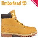 Timberland 12909 a