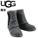 Ugg-1876-a