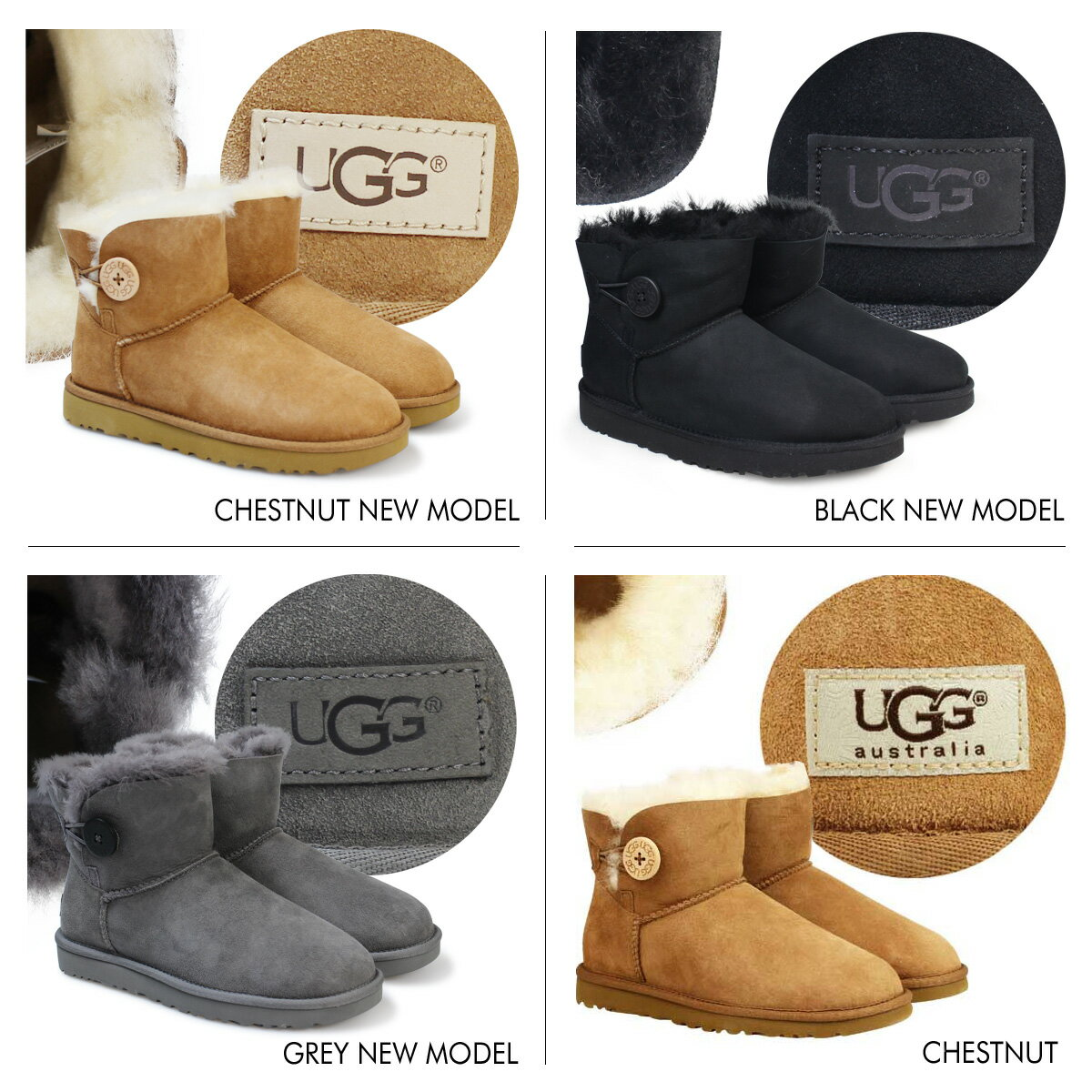 uggs 3352 for sale queens rh sutcliffechiro com