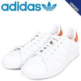 アディダス adidas Originals スタンスミス スニーカー シューズ メンズ レディース STAN SMITH ローカット 男性 女性 靴 ホワイト 白 EE5793