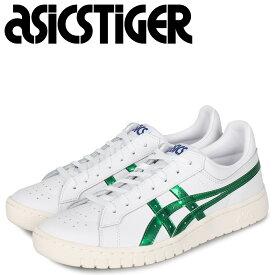 asics Tiger アシックスタイガー ゲル スニーカー メンズ ポイントゲッター GEL-PTG ホワイト 白 1191A089-104