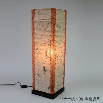 japanese style lighting. japanesestyle lighting floor light b522 banana x corner hemp leaf chinese tea tree led bulbadaptive ceiling japanese style d