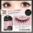 Eyelash_20
