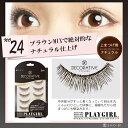 Eyelash_24