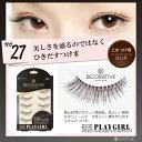 Eyelash_27