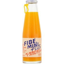 【3ケース】【送料無料】 ファイブミニ プラス 100ml 150本 食物繊維 炭酸 Five Mini 柑橘 大塚製薬