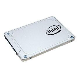 【送料無料】 Intel SSD 545s 256GB インテル SATA 2.5 inch