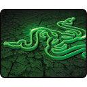 【送料無料】 Razer ゲーミング マウスパッド Lサイズ RZ02-01070700-R3M2レイザー クロス Goliathus Fissure Large C…