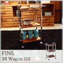 To 156 cart1