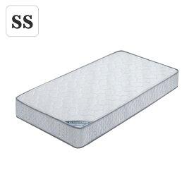 【送料無料】『 Gボンネル ハードタイプ セミシングルサイズ ボンネルコイルマットレス 』