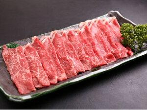 【送料無料】 最高級 A5ランク 佐賀牛 すき焼 焼しゃぶ用 赤身肉 1kg しゃぶしゃぶ 牛肉 お肉 黒毛和牛 お取り寄せ 農家直送 山下牛舎