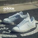 【9月10日発売開始】【待望のあのカラーが登場!】adidas アディダス STAN SMITH スタンスミス レディース スニーカー…