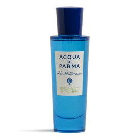 アクアディパルマ ACQUA di PARMA ベルガモット 香水 フレグランス EaudeToillette BERGAMOTTOdiCALABRIA 30ml